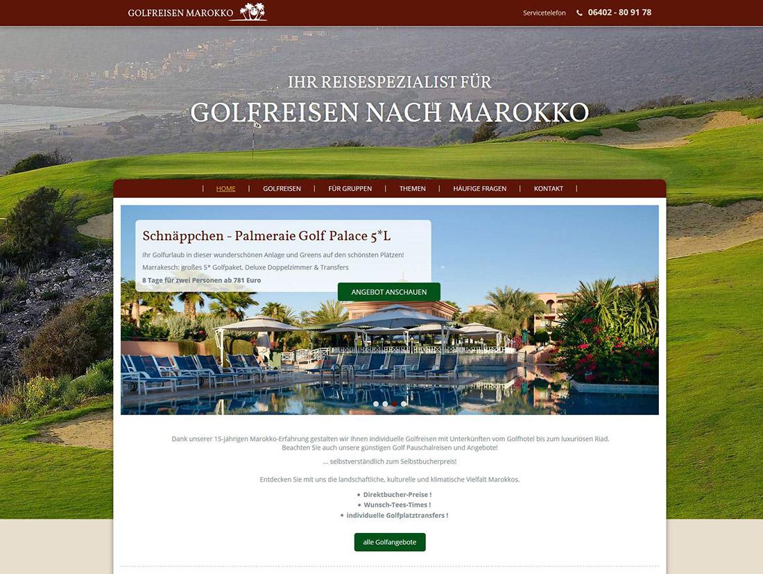 www.golfreisen-marokko.de