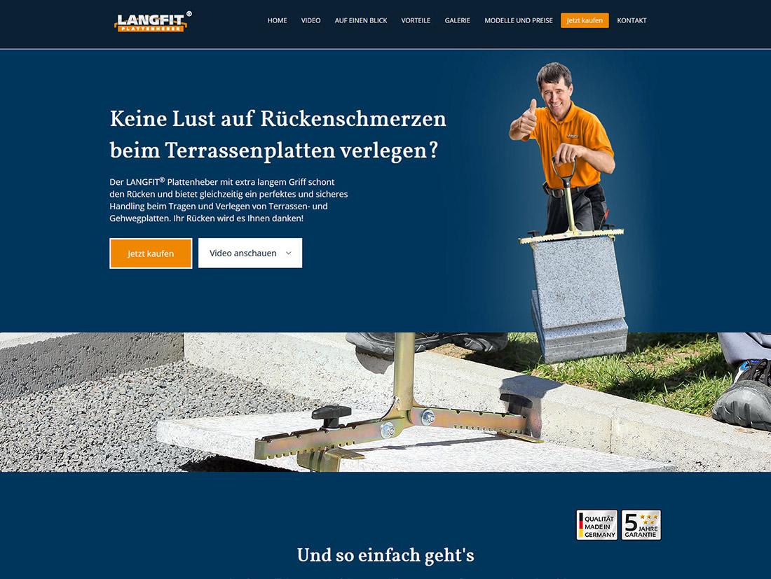 www.langfit-plattenheber.de