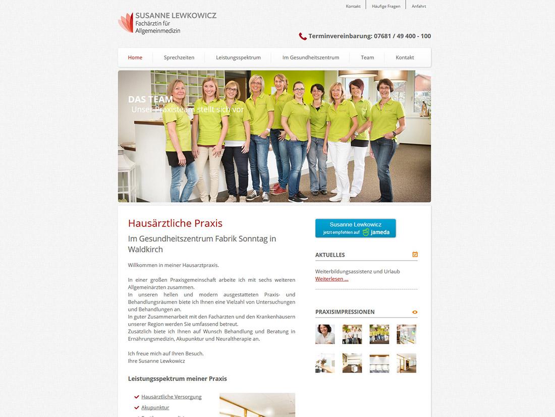 www.hausaerzte-gesundheitszentrum.de