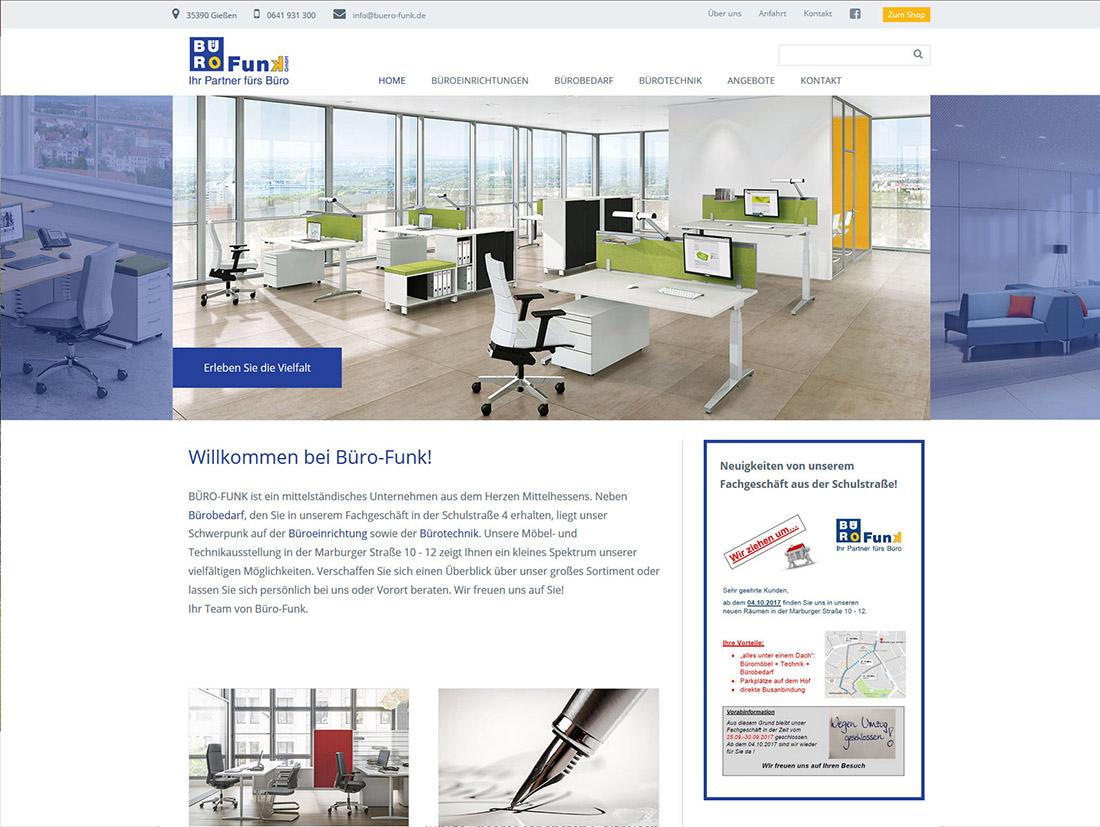 www.buero-funk.de
