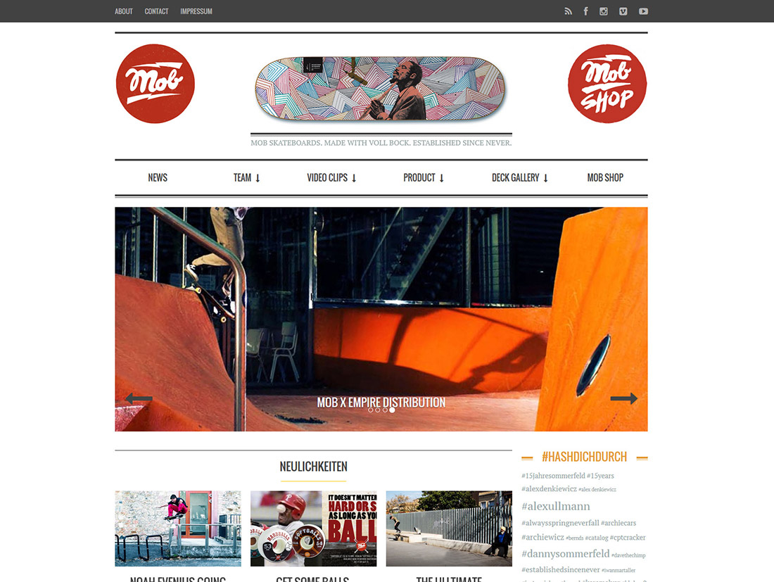 www.mob-skateboards.de
