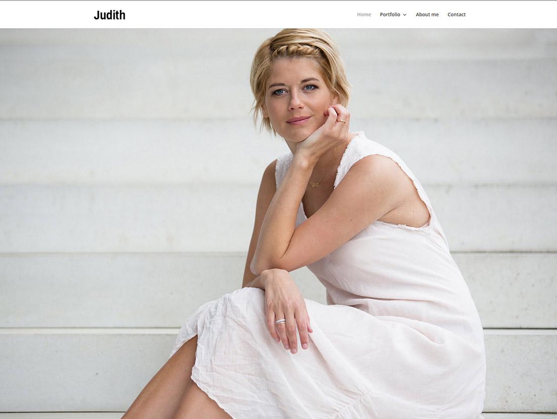 www.judith-modelpage.com