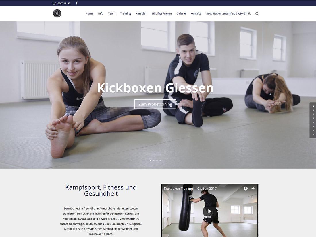 www.kickboxen-giessen.de