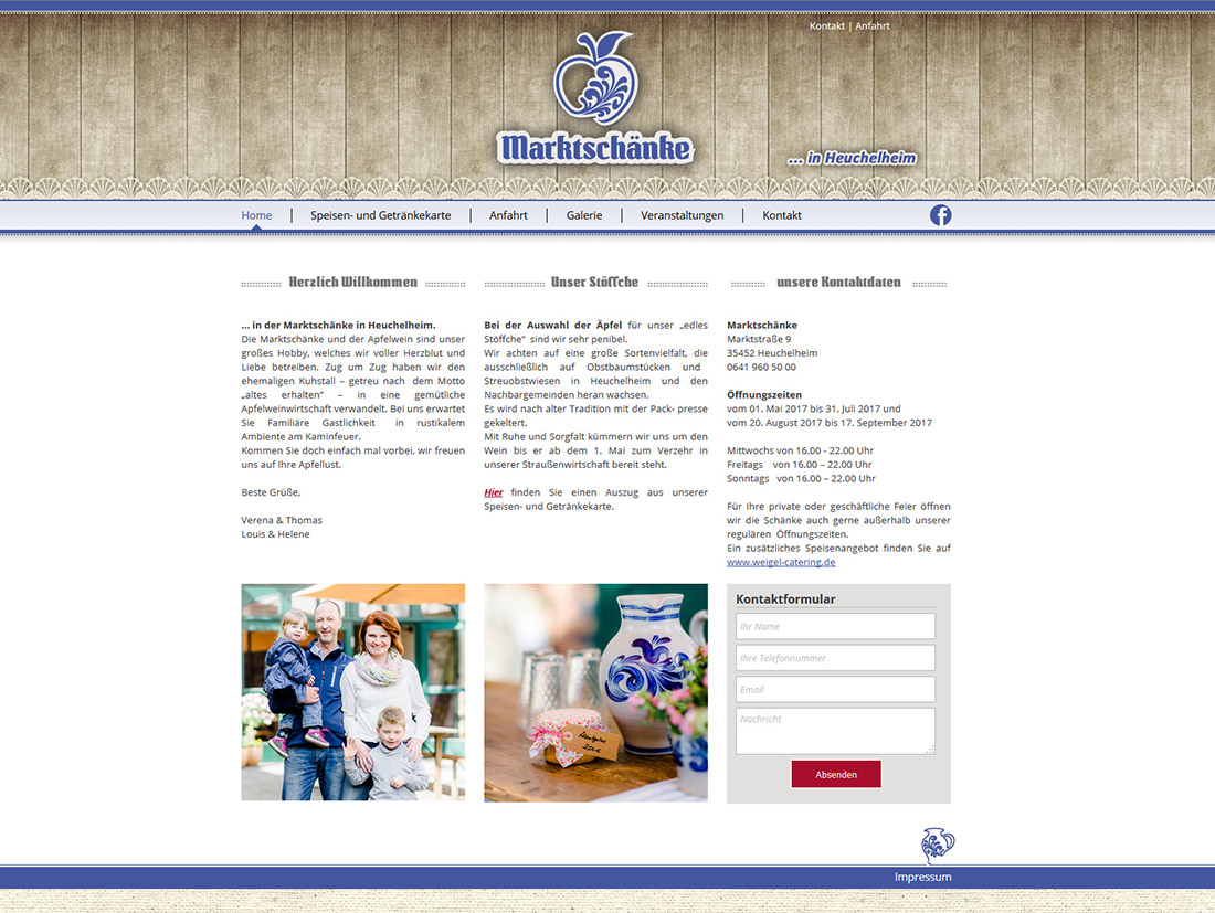 www.marktschaenke-heuchelheim.de