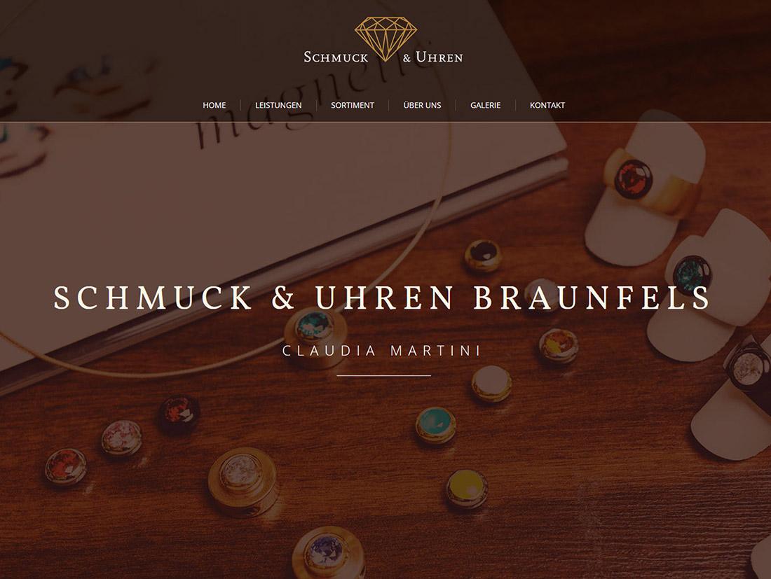 www.schmuck-uhren-braunfels.de