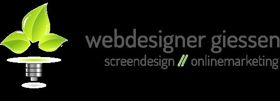 webdesigner-giessen.de