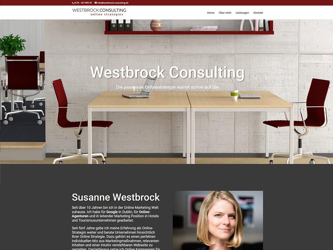 www.westbrock-consulting.de